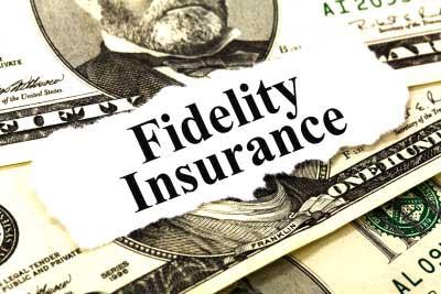 Fidelity Insurance