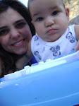 Bebezinho Miguel