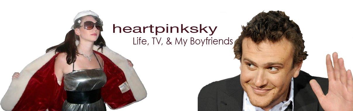 heartpinksky