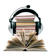 :: książki audio, audiobooki, książki do sluchania, audiobook, książki mp3 ::