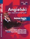 :: Angielski dla zapracowanych Business English cz.1 na ePartnerzy ::