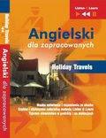 :: Angielski dla zapracowanych Holiday Travels na ePartnerzy ::