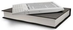 :: czytnik e-booków Kindle na ePartnerzy ::