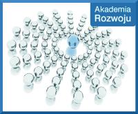 Gazeta Prawna - Akademia Rozwoju - promocja zobacz wiecej