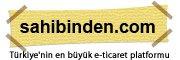 ÜRÜNLERİM BURDA