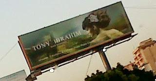 advertising lebanon