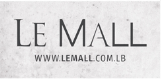 lebanon mall marketing