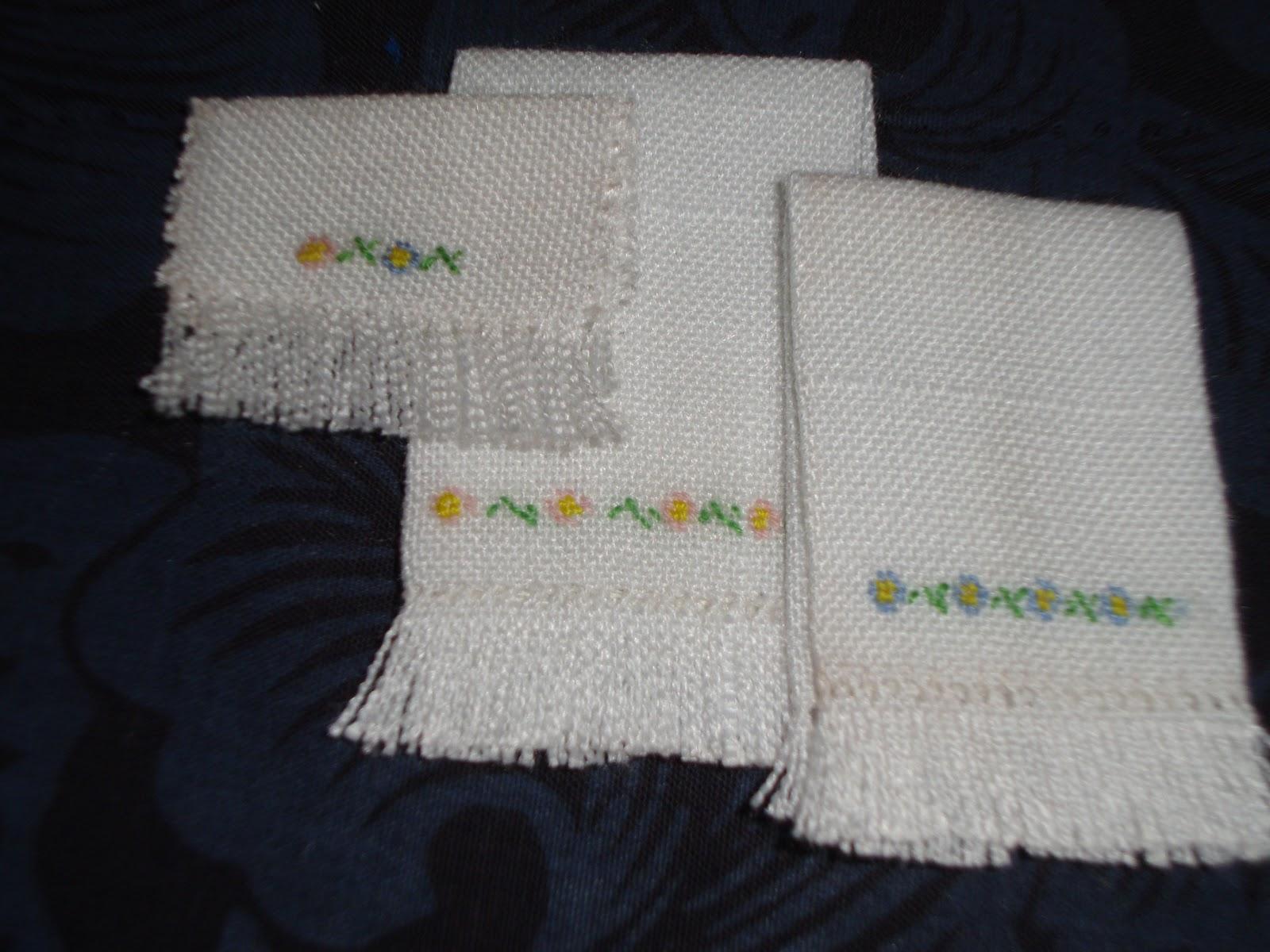 Mabet miniaturas toallas y s banas - Sabanas y toallas ...
