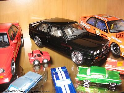 BMW RC