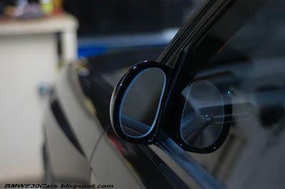 E30 M3