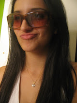 Luciane Miranda