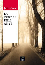 La cendra dels anys