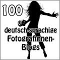 100 deutsch-sprachige Fotografinnen-Blogs