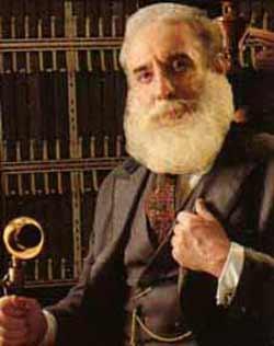 ألكسندر جراهام بيل .... مخترع التليفون Alexander-Graham-Bell2.jpg