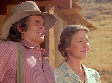 catholic singles in bonanza From the ponderosa to the prairie:  the son of a jewish father and roman catholic mother would have trouble fitting in the,  —michael landon bonanza.
