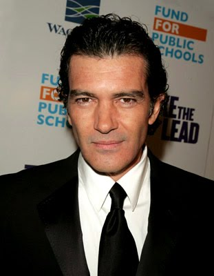 a biography of the actor jose antonio dominguez banderas The obituary of antonio banderas  please also tell us as much as you can about the biography stuff below antonio banderas  is an film-actor who was best.