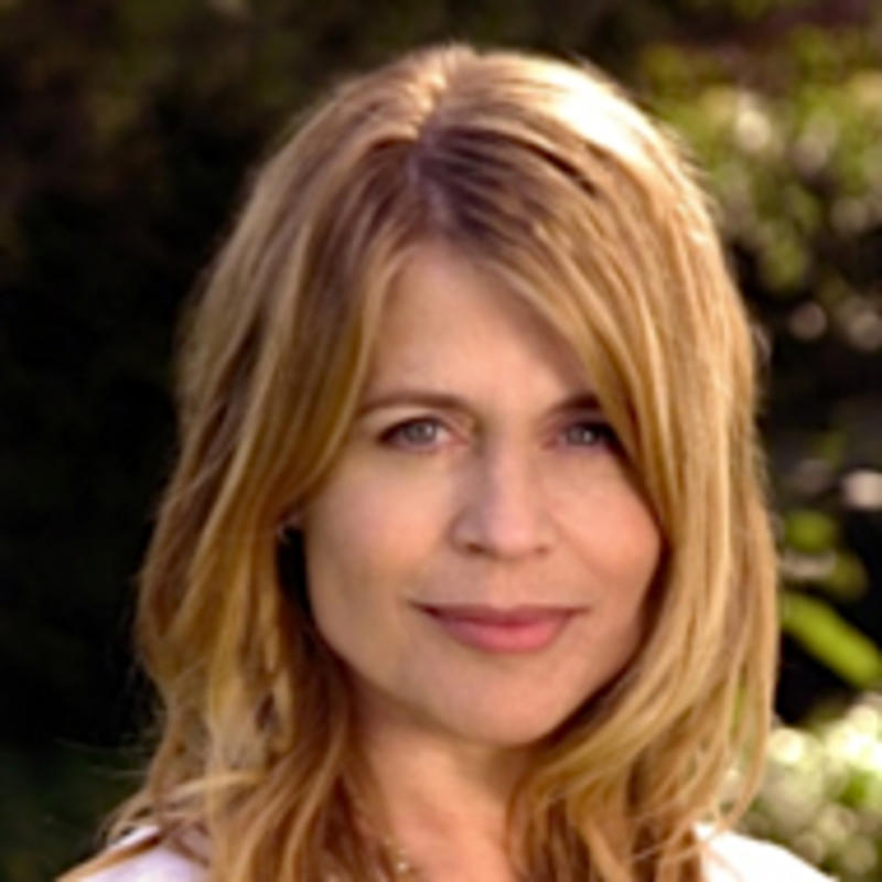 /Movie actress linda hamilton/ :: /linda hamilton nude celeb/