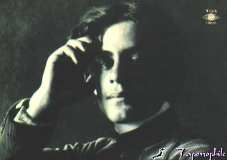 Gibran Khalil Gibran was born on January 6, 1883, to the Maronite family of