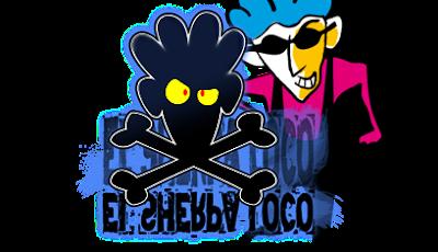 El Sherpa Loco
