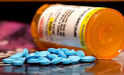 8 Narkoba Yang Berguna Untuk Pengobatan