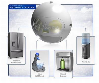 Watermill http://www.asalasah.net/2013/02/alat-alat-yang-bisa-mengubah-udara-menjadi-air.html