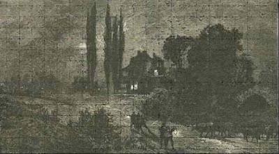dark day full image 10 Peristiwa Sejarah Yang Aneh dan Mencurigakan