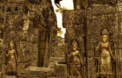 http://3.bp.blogspot.com/_9VB_V_v41Ao/TTZ_T0-TAzI/AAAAAAAANNQ/uiNw6qyg0S4/s400/khmer-empire-civilization-disappeared-560x360.jpg