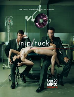 l 81158 0361217 594011a7 Nip Tuck 7ª Temporada  Episódio 04  RMVB  Legendado