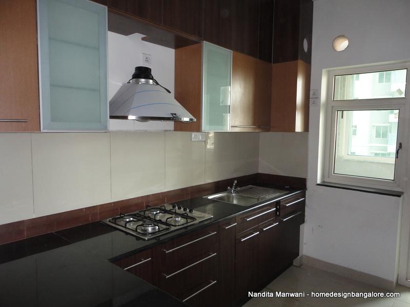 home design ideas december 2010 home design ideas home interiors new photographs
