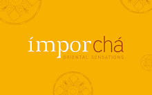 Imporch-oriental sensations