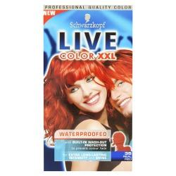 L Oreal 6rc Warmer Light Cherry Auburn Hair Color 1 Kt Box