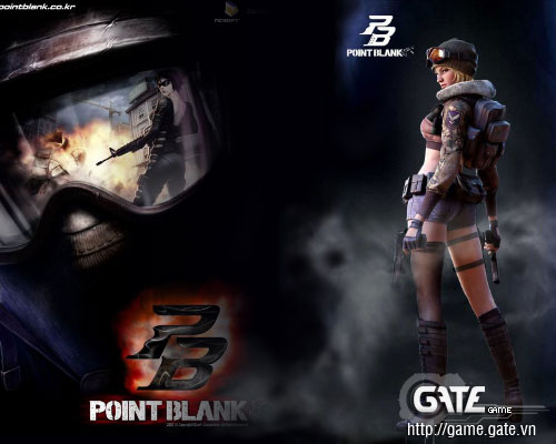 cheat point blank terbaru. cheat point blank hingga