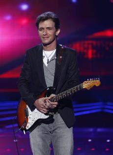michael grimm amreica got talent winner 2010
