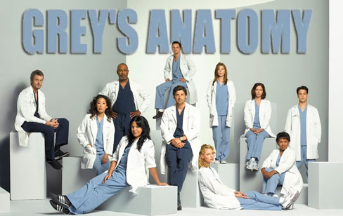 greys-anatomy-season-7.jpg