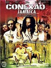 Conexão Jamaica   Dual Audio