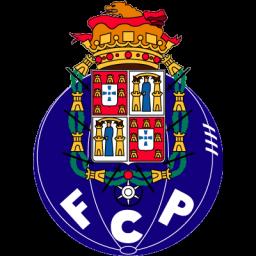 FC-Porto-256x256.png