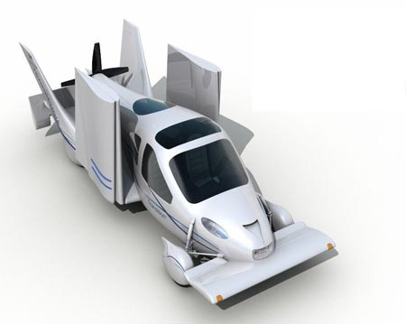 suprema cars report on option Biostation 2 incorporates the latest suprema technology in a suprema biostation 2 overview - visitelecom visitelecom need to report.