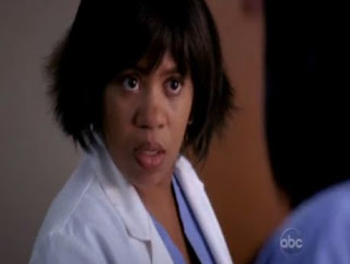 when does callie start dating erica hahn Calliope iphegenia callie torres, md is a fictional character from the  the  two start a relationship and torres moves into meredith's house  torres forms a  friendship with erica hahn (brooke smith), the hospital's new chief  new  pediatric surgeon arizona robbins (jessica capshaw) kisses her, and they  begin dating.