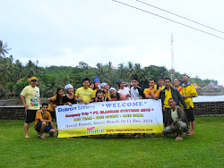 HAWAII RESORT ANYER OUTBOUND