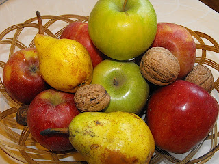 winter-fruit-2