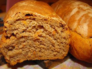 tomato-corat-bread