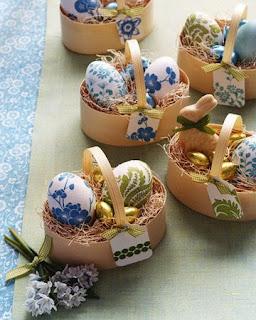 egg-103