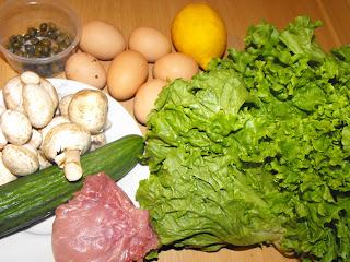 green-salad-2