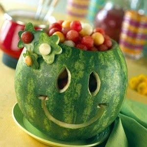 wmelon4