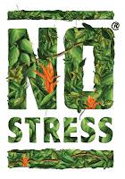 stress11