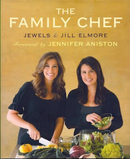 cookbook ad-1