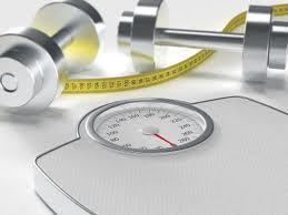 loss weight 2