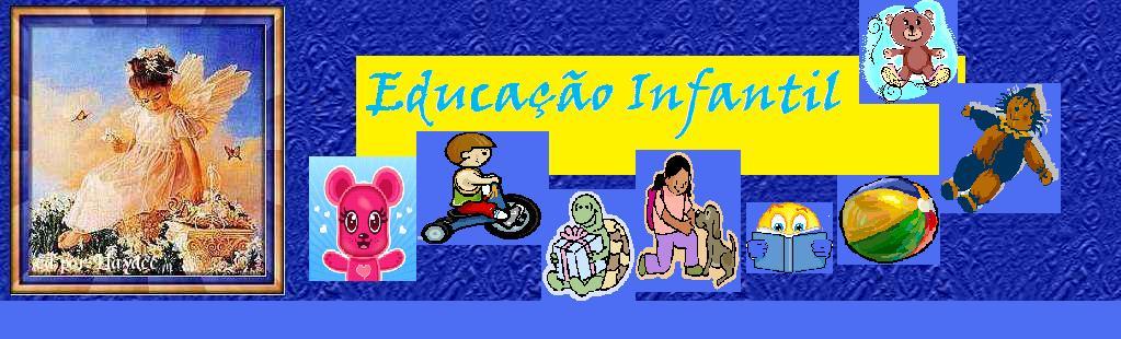 Educação Infantil Betim