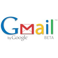 asosyalbebe.com gmail artık beta değil