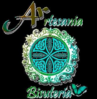 Artesanía y Bisutería